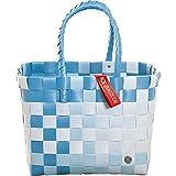 5010-97 ICE-BAG Shopper - Original Witzgall! Einkaufskorb, Damen-Shopper Taschen