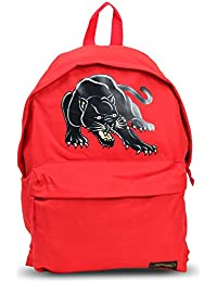 Ed Hardy Backpacks  Buy Ed Hardy Backpacks online at best prices in ... e8b01f89c0f5b