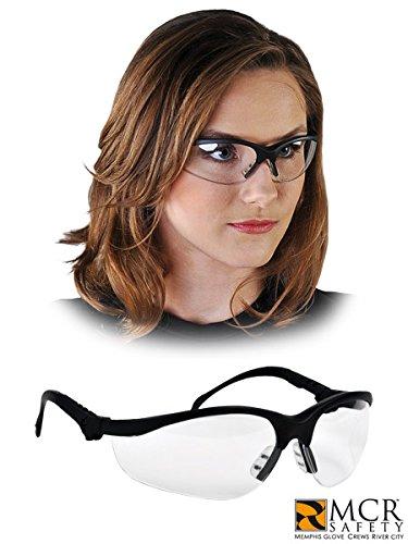 schutzbrille-luxus-splitterschutzbrille-mcr-safety-klondike-t-en166