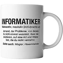 Informatiker Geschenke