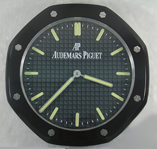 audemars-piguet-luminous-stille-sweep-wanduhr-schwarz-schwarz