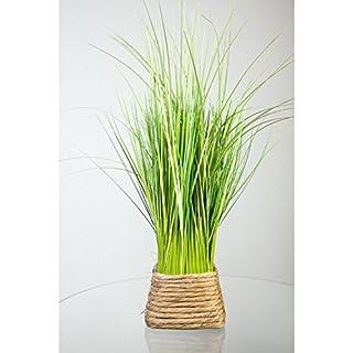 Bambus Deko Dein Burobedarf De