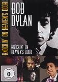 : Bob Dylan - Knockin' On Heaven's Door (DVD)