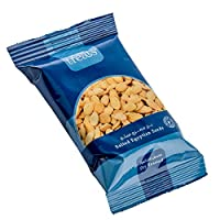 TREATS Salty Egyptian Seeds 18 g