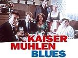 Kaisermuhlen Blues - Staffel 1