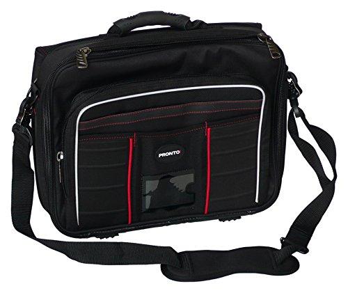 Preisvergleich Produktbild Pronto! Werkzeug-und Laptoptasche, SERVICE BAG