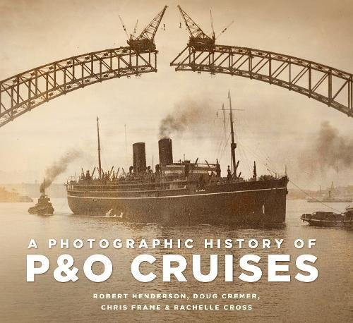 a-photographic-history-of-po-cruises