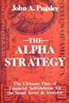 The alpha strategy : the ultimate pla...