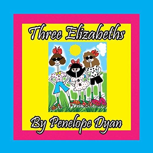 Three Elizabeths