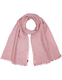 Amazon.co.uk  Pink - Neckerchiefs   Accessories  Clothing 0981e65cf1103