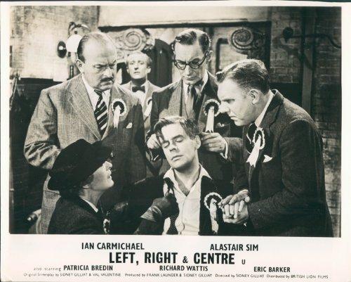 sinistra-e-destra-e-centro-originale-britannico-lobby-di-ian-carmichael-richard-wattis