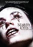 Starry Eyes [USA] [DVD]