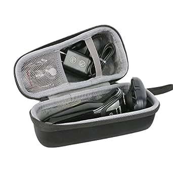 für Philips AquaTouch Series 5000 Elektrischer Rasierer