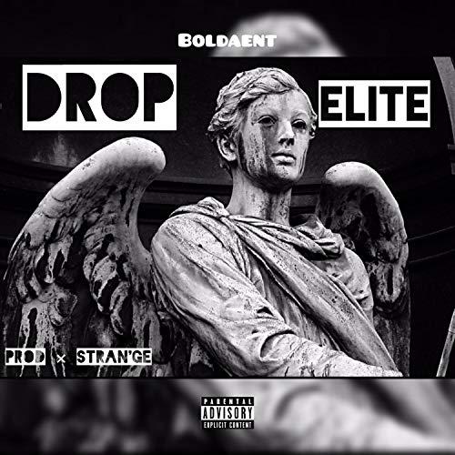 Elite [Explicit]