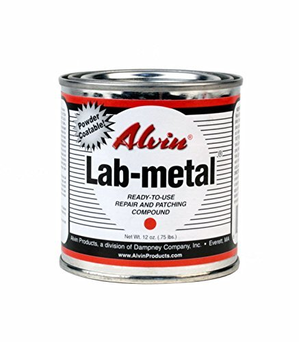 alvin-12-oz-lab-metal-durable-economical-repair-putty-dent-filler-patching-compound-epoxy-by-alvin-p