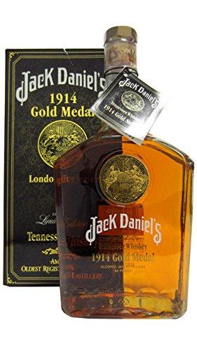 jack-daniels-1914-gold-medal-whisky