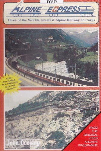 alpine-express-dvd-three-alpine-railway-journeys