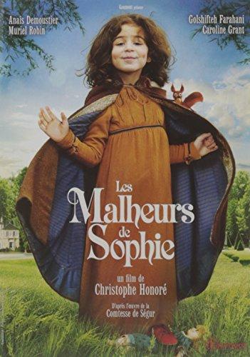 """<a href=""""/node/15232"""">Malheurs de Sophie (Les)</a>"""