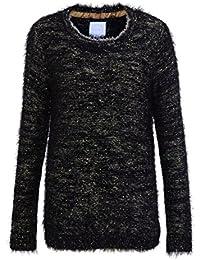 0d327c22f Amazon.co.uk  Bellfield - Knitwear Store  Clothing