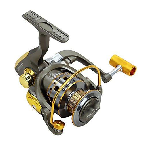 carretes-de-pesca-daicy-10-cojinetes-que-hacen-girar-con-mango-de-metal-como-muestra-el-pciture-jc70