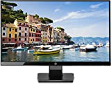 HP 23.8 inch (60.4 cm) Thin Bezel LED Monitor - Full HD, IPS