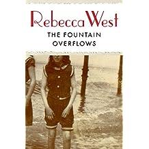 The Fountain Overflows (The Saga of the Century)