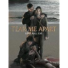 Tear Me Apart [OV]