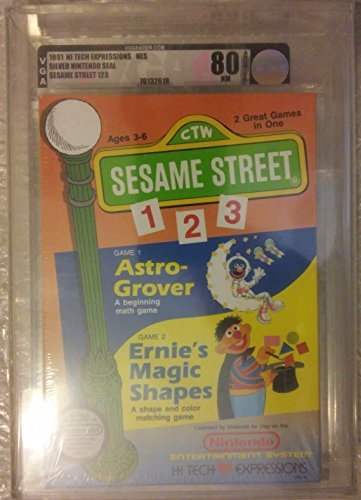 graded-game-acrylic-sealed-case-vga-archival-80-nm-sesame-street-1-2-3-by-hi-tech-expressions-nes-19