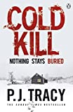 Best Books For Twins - Cold Kill: Twin Cities Book 7 Review