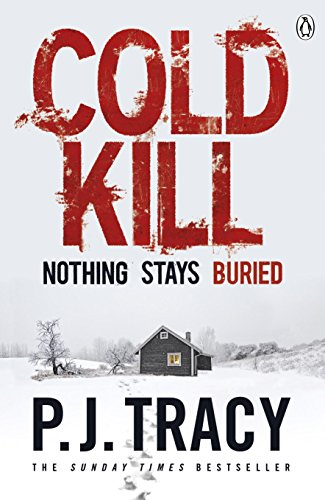 cold-kill-twin-cities-book-7-twin-cities-thriller