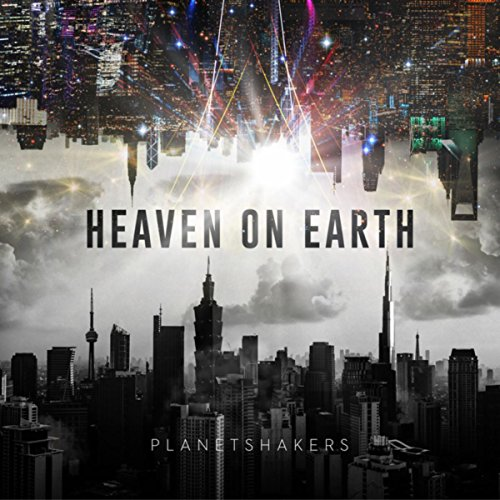 Heaven On Earth, Pt. 1 (Live In Asia)
