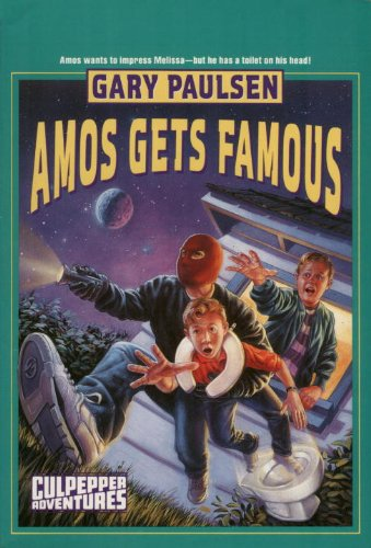 amos-gets-famous