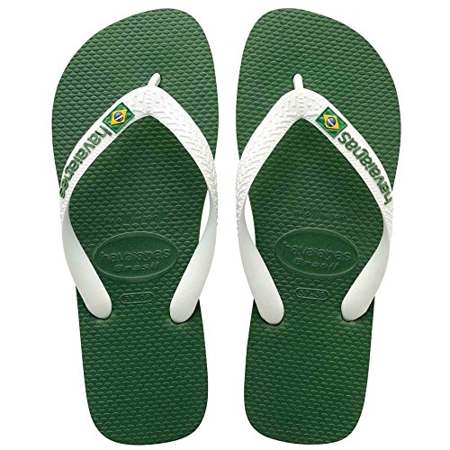 havaianas-unisex-brasil-logo-rubber-flip-flop-amazonia-green-6-7