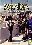 Soraïda, Femme de Palestine