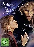 Beauty & the Beast (1987) S1 [Import anglais]