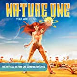 Nature One 2012 - You.Are.Star. [Explicit]