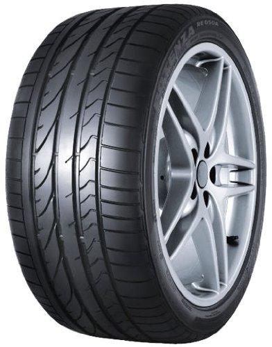 RE 050 A - 245/40/R18 93Y - F/B/71 - Sommerreifen (Bridgestone Reifen)