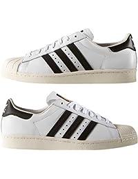 f6799cd24f59b5 Suchergebnis auf Amazon.de für  Rote Streifen - adidas   Herren ...