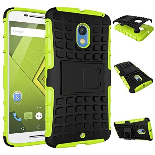 motorola-verizon-droid-maxx-2-moto-x-play-2015-case-drunkqueen-heavy-duty-rugged-hybrid-armor-dual-l