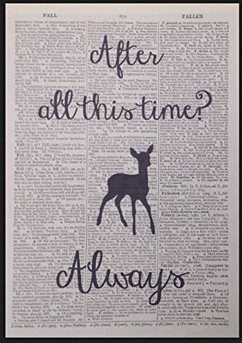 after-all-this-time-always-harry-potter-quote-parksmoonprints-stampa-immagine