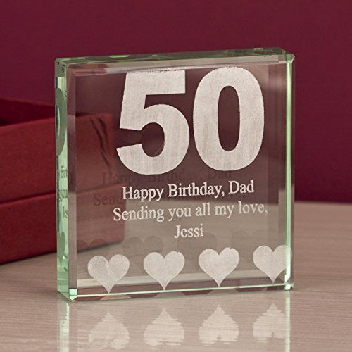 engraved-50th-birthday-glass-block-keepsake-personalise-with-your-own-message