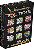 #5: Ekta Jewellery Boutique(Junior)Fun Game