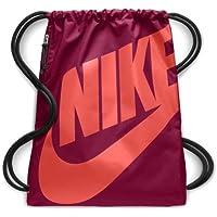 c6023a935e Amazon.co.uk  Nike - Gym Bags   Bags   Backpacks  Sports   Outdoors