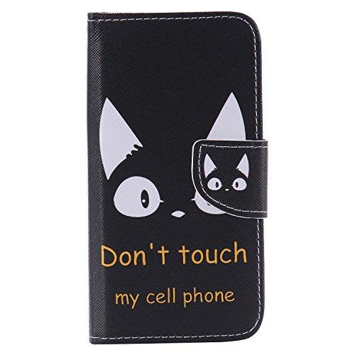 meet-de-folio-leather-telephones-portables-housse-case-sac-pour-samsung-galaxy-j3-2016case-cover-en-