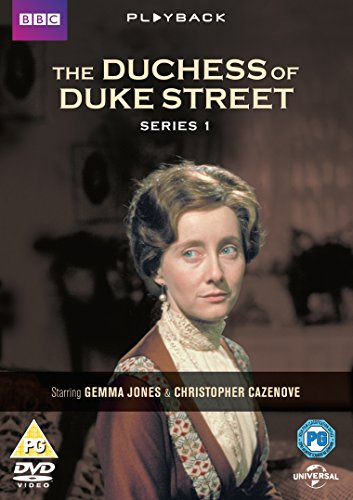Series 1 (1976)