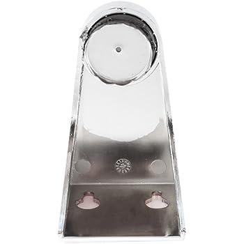 Design Magnet Seifenhalter Serie Rimini Amazonde Baumarkt