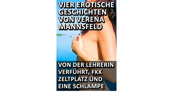 Geschichten fkk erotische Taboo Sex