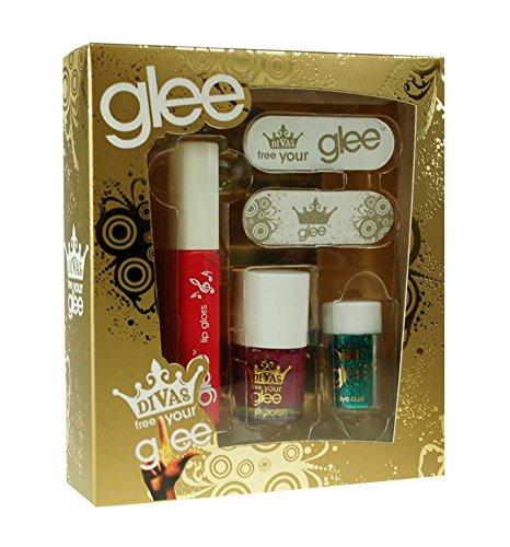""".""""Glee"""