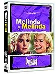 Melinda Y Melinda (Indie) [DVD...