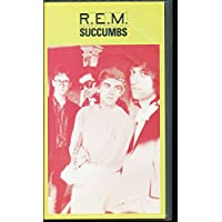 R.E.M. - Succumbs